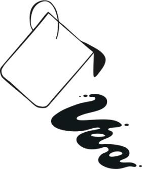 vee_logo_vektori_ilman_kiiltoja